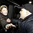 Ucraina, Yulia Tymoshenko libera08