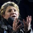 Ucraina, Yulia Tymoshenko libera05