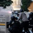 Venezuela, scontri e morti in piazza01