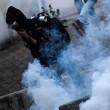 Venezuela, scontri e morti in piazza11