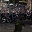 Venezuela: spari a corteo opposizione, tre morti03