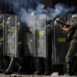 Venezuela: spari a corteo opposizione, tre morti05