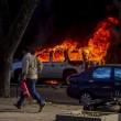 Venezuela: spari a corteo opposizione, tre morti6