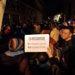 Vladimir Luxuria fermata a Sochi associazioni gay protestano davanti ambasciata 03