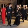 Chi è Agnese Landini, moglie di Matteo Renzi: la first lady a distanza