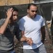 Libano, duplice attentato a Beirut: 5 morti e 80 feriti04