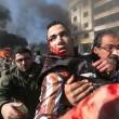 Libano, duplice attentato a Beirut: 5 morti e 80 feriti3