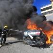 Libano, duplice attentato a Beirut: 5 morti e 80 feriti02
