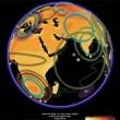 Riscaldamento globale, Google Earth lo mette in mostra: le foto