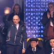 Sochi: sfila l'Italia, tanti tricolori e Letta saluta05