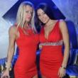 """Club lap dance """"Blue Night"""": Vittoria Risi e altre 6 dive del porno all'inaugurazione09"""