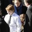 Philip Seymour Hoffman, pochi amici e parenti ai funerali privati01