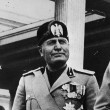 Benito Mussolini resta cittadino onorario di Ravenna: voto Pd decisivo