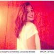 """Nadia suicida a Cittadella per cyberbullismo, il fidanzato: """"Chiudete ask.fm"""""""