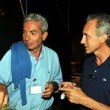Beppe Grillo divide il Fatto: Marco Travaglio lo difende, Padellaro lo attacca
