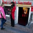 Red Light Secrets 08