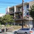 Nancy Motes' Santa Monica Apartment - General Views La casa e i familiari della sorellastra di Julia Roberts suicidatasi nei giorni scorsi