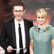 """""""Festival di Sanremo? Affossato dalla nostalgia"""", Aldo Grasso sul Corriere"""