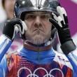 Sochi, via a Olimpiadi invernali: primo ora agli Usa. Zoeggeler lotta per podio14