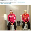 Tutti i disagi di Sochi 2014