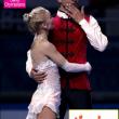 Sochi, al villaggio olimpico sesso e amore grazie all'applicazione Tinder 03