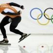 Sochi, via a Olimpiadi invernali: primo ora agli Usa. Zoeggeler lotta per podio5
