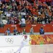 Sochi, via a Olimpiadi invernali: primo ora agli Usa. Zoeggeler lotta per podio4