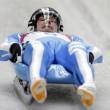 Sochi, via a Olimpiadi invernali: primo ora agli Usa. Zoeggeler lotta per podio13