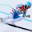 Sochi, prima medaglia italiana: Innerhofer 2° nello sci. Zoeggeler lotta per podio2
