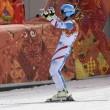 Sochi, prima medaglia italiana: Innerhofer 2° nello sci. Zoeggeler lotta per podio