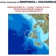 Terremoto Cefalonia magnitudo 6.1, avvertito anche in Italia