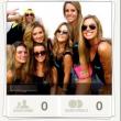 Sochi, al villaggio olimpico sesso e amore grazie all'applicazione Tinder 01