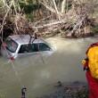 Noto (Siracusa): torrente travolge auto, 3 morti tra cui una bambina
