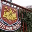 West Ham vende Upton Park: incassa 85 milioni e trasloca a Olympic Park (foto)