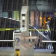 Chicago, treno deraglia in aeroporto: almeno 30 feriti 2