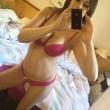 20140320_65429_Sara-Tommasi2