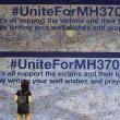 Aereo Malaysia scomparso, 25 paesi lo cercano10