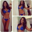 Arianny Celeste, la sexy modella campione di arti marziali miste06