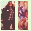 Bryanna Debinder perde 50 chili per Justin Bieber3