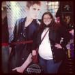 Bryanna Debinder perde 50 chili per Justin Bieber04