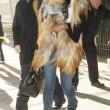 Naomi Campbell: Voglio avere un figlio01