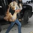 Naomi Campbell: Voglio avere un figlio02