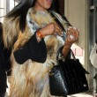 Naomi Campbell: Voglio avere un figlio05