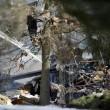 Usa, esplode conduttira di gas nel New Jersey02