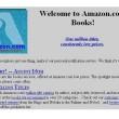amazon-prima-home-page