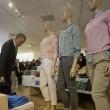 Shopping contagia anche Barack Obama02