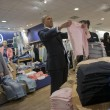 Shopping contagia anche Barack Obama03