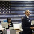Shopping contagia anche Barack Obama06