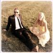 "Gwyneth Paltrow e Chris Martin si ""separano consapevolmente"""