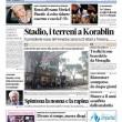 copertina_nuovavenezia_venezia_w510
